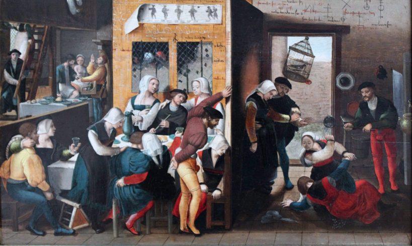 Cómo-lograban-las-prostitutas-de-la-Edad-Media-evitar-los-embarazos-1-e1491612842138