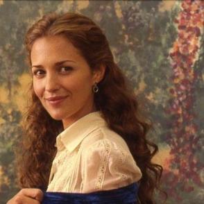 Leonor Hernández de Toledo