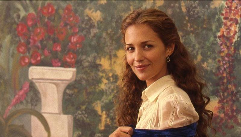 Leonor de Hernandez
