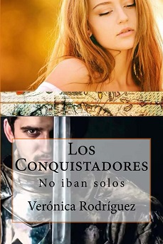 Los_Conquistadores_Cover_for_Kindle Vs 3.jpg 226x343