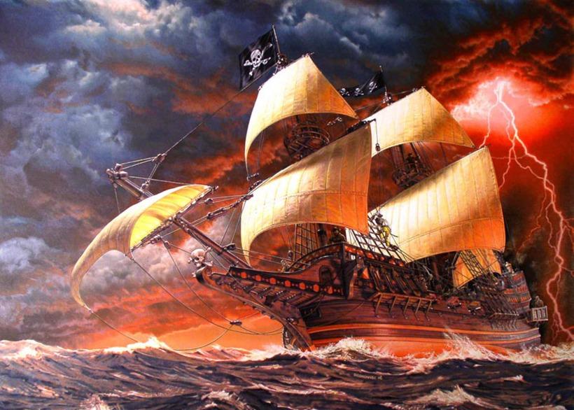 barcos-pirata-BARBAROJA