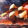 barcos-pirata-BARBAROJA 100x100