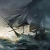 barcos tormenta 100x100