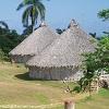 Villa taína